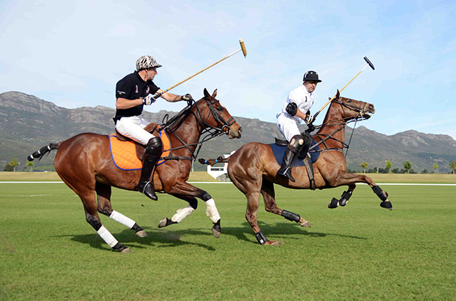 from a game of polo with The international rules for polo 3 d) any question regarding a player or a pony may be referred by the umpires to the tournament committee after the game.
