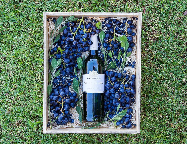 VDV Wine
