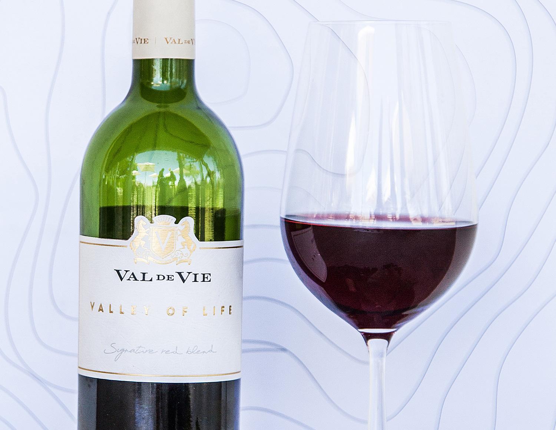 VDV-Wine-image-34
