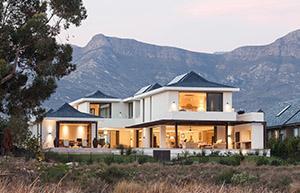 vdv-house